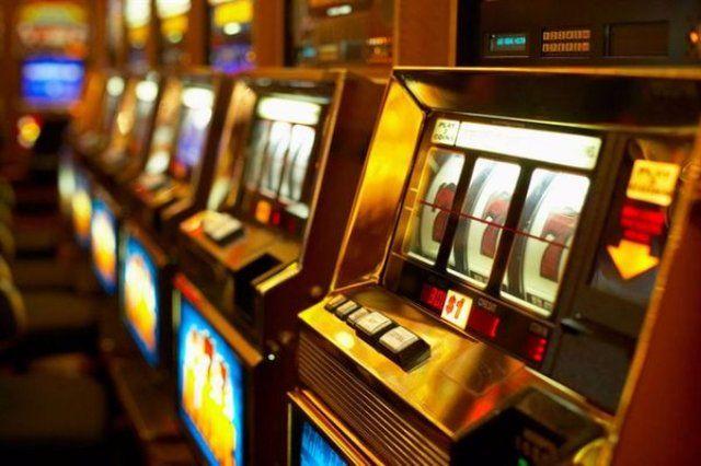 Игры для младенцев? Нет, в онлайн казино Вулкан всё по-взрослому!