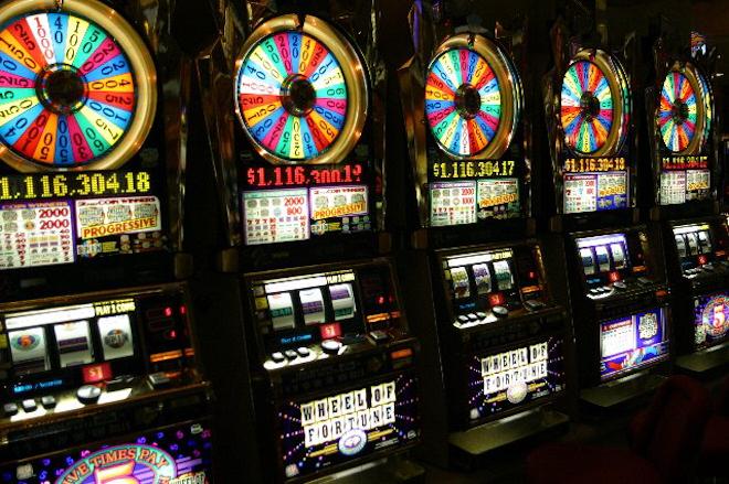 Заходите в Вулкан 24 онлайн казино