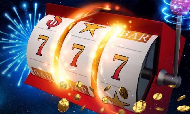 Игровая площадка Джой казино всегда рада новым пользователям!