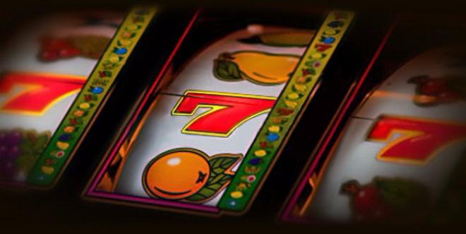 Играйте без ограничений в казино «Вулкан»