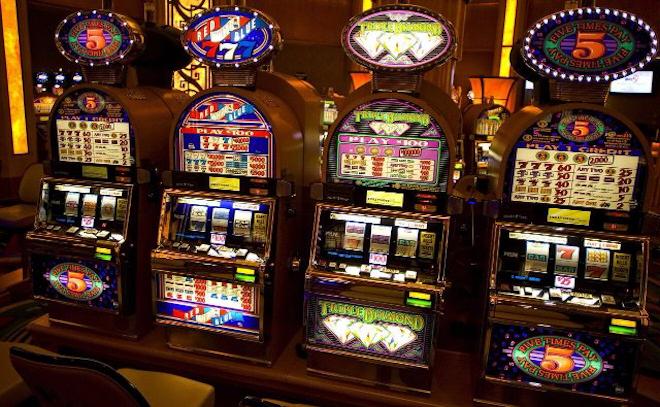 Играть в казино Вулкан Вегас
