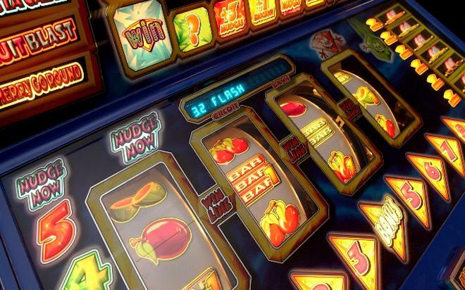 Регистрация в онлайн-казино Gusar Casino: первый шаг в мир увлекательной игры