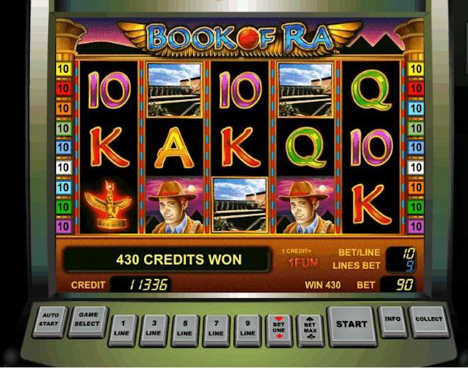 Посетите лучшее казино gaminator-vulcan.com