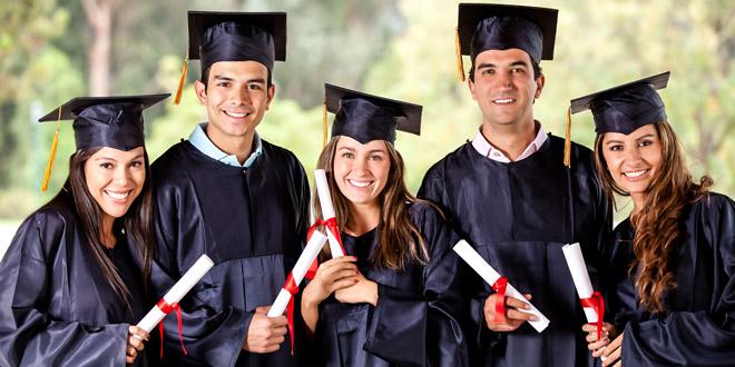 Специфика образования в Италии