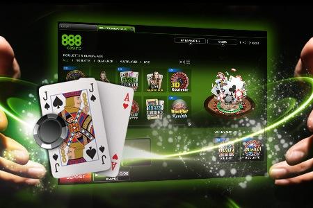 Онлайн казино Русский Вулкан ждет вас