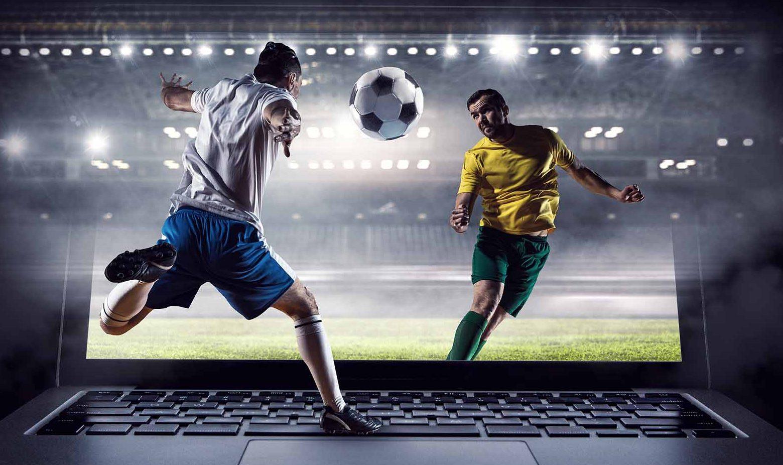 Где лучшего всего сегодня делать ставки на спорт?