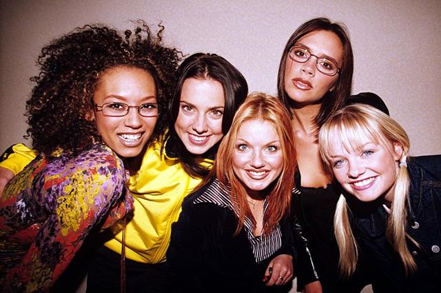 СМИ: Spice Girls воссоединяются и едут в тур