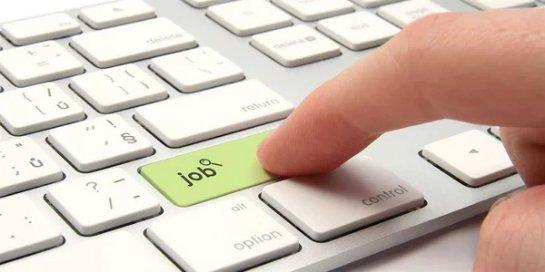 Поиск работы в Казахстане, Актау