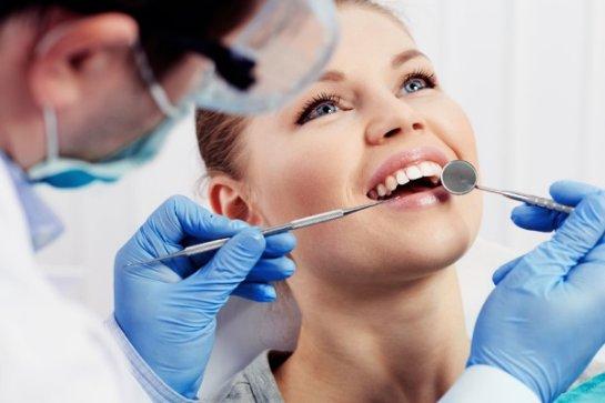 Хороший стоматологический центр – залог красивой улыбки и здоровья ваших зубов