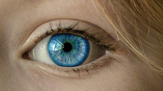 Лучшая клиника зрения в Киеве