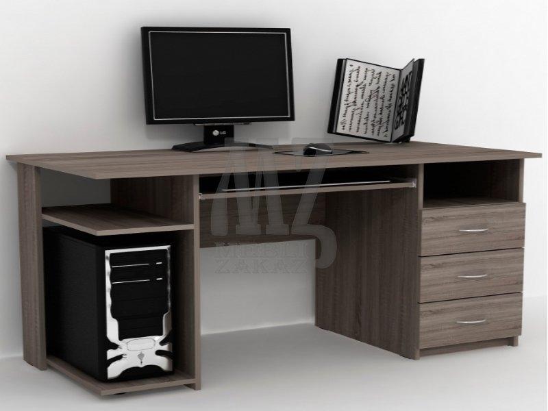 Покупка компьютерного стола в Николаеве