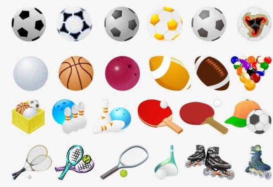 Качественные и практичные спортивные товары по доступной цене