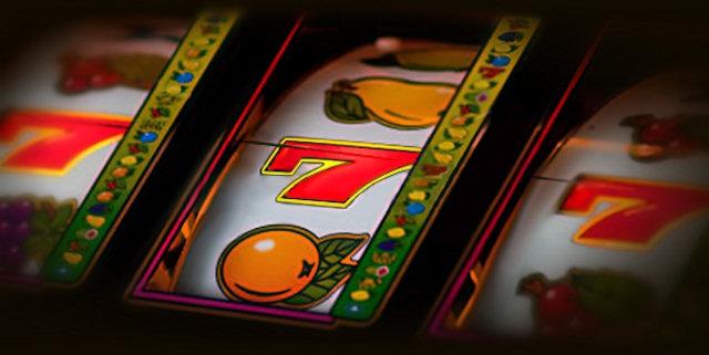 Hauskasino - как точно понять, что игровой автомат качественный?