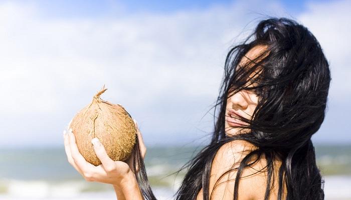 Может ли кокосовое масло помочь потерять лишний вес?