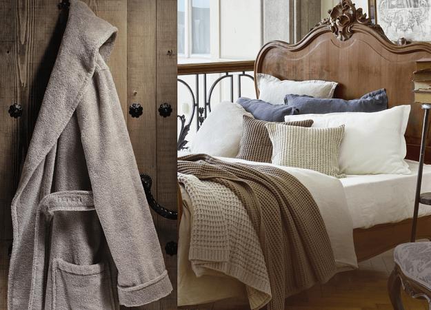 Домашний качественный текстиль по доступным ценам
