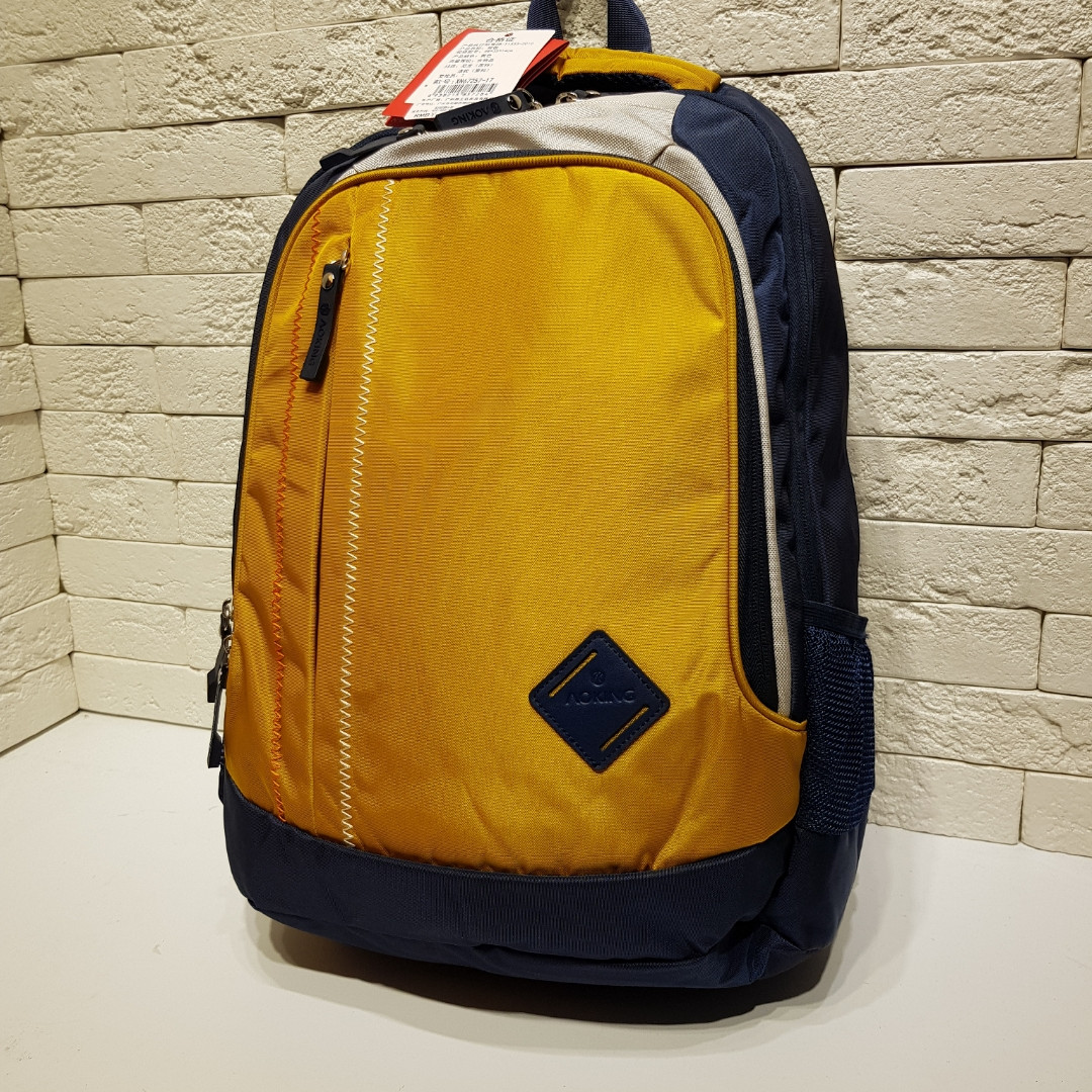 Удобные и качественные рюкзаки Aoking