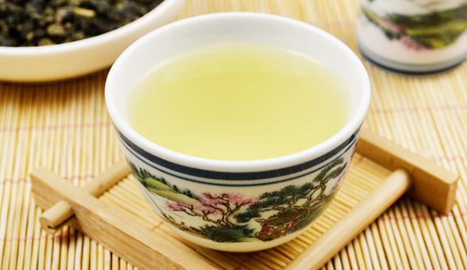 Купить китайский Улун чай