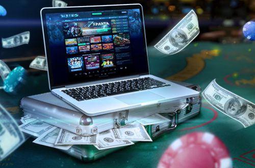 Игры казино в Вулкан Платинум полезны для здоровья?