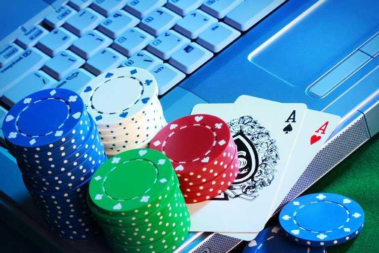 Вулкан24 - официальный сайт казино