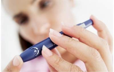 Медики назвали главные признаки скрытого сахарного диабета