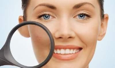 Озвучены вредные продукты для зубной эмали