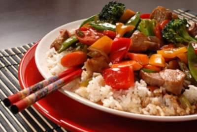 Диетологи подсказали, как улучшить и спасти блюдо