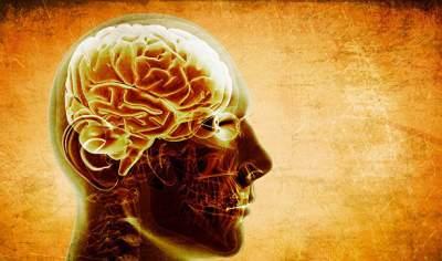 Найден безопасный способ лечения болезни Альцгеймера