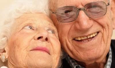 Найдено вещество, замедляющее процесс старения
