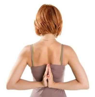 Эти упражнения помогут измерить гибкость тела