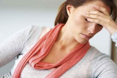 Названы основные симптомы гормонального сбоя у женщин