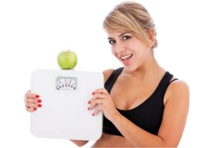 Медики рассказали о новом методе эффективного похудения