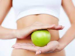 Эти советы помогут «разогнать» метаболизм после 40 лет