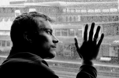 Медики назвали еще одну причину депрессии