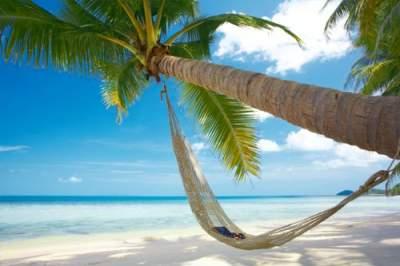Проблемы со здоровьем, случающиеся во время летнего отпуска