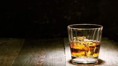 Медики поведали о неожиданной опасности алкоголя