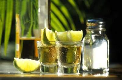 Этот алкогольный напиток помогает быстрее сбросить вес