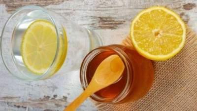 Эти напитки заряжают энергией на весь день