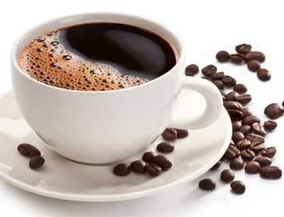 Ученые рассказали, как аромат кофе действует на мозг