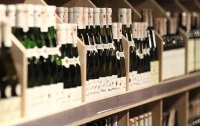 Медики рассказали, чем опасен полный отказ от алкоголя