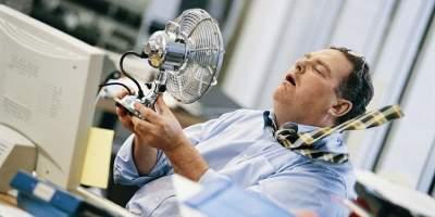 Как пережить жару сердечникам: советы врачей