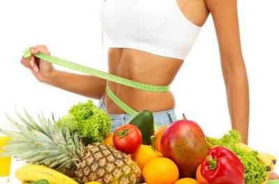 Медики выяснили, почему после диеты легко набрать вес