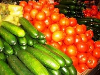 Медики рассказали, какие продукты снижают тревожность