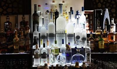 Ученые доказали пользу алкоголя для мозга