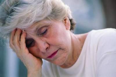 Медики рассказали о нетипичных признаках инсульта