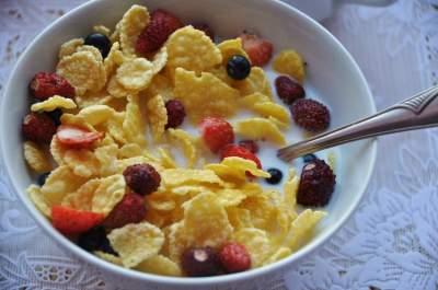 Этот популярный завтрак опасен для здоровья