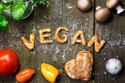 Врачи рассказали, как вегетарианство может повлиять на здоровье