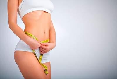 Медики назвали ключевое упражнение для похудения