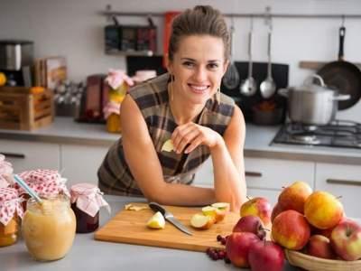 Диетологи опровергли популярные мифы о здоровом питании