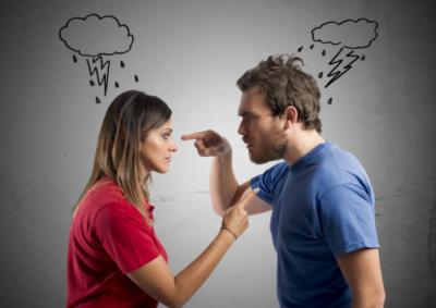Медики рассказали, как неудачные браки разрушают здоровье